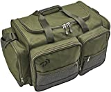Daiwa Infinity Carryall L Modell 18701-020 52x38x34cm Angeltasche