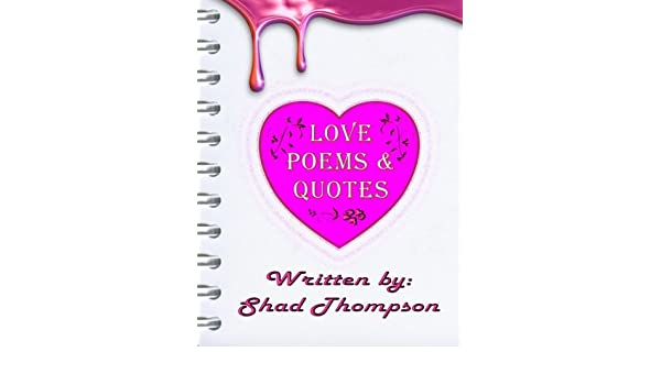 Buy Love Poems Quotes Book Online At Low Prices In India