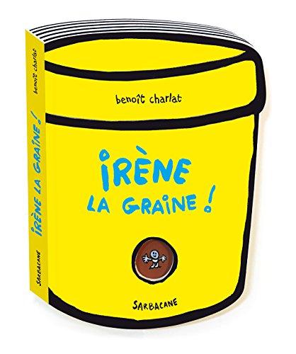 """<a href=""""/node/27619"""">Irène la graine</a>"""