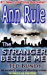 The Stranger Beside Me (English Edition)