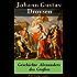 Geschichte Alexanders des Großen - Vollständige Ausgabe