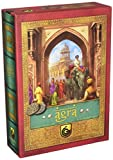 Image for board game AGRA