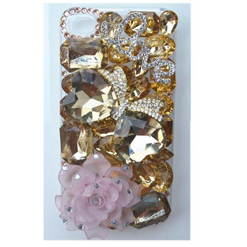 evtech-tm-3d-hecha-a-mano-rhinestong-serie-de-cristal-de-diamante-de-rhinstone-diseno-bling-del-clar
