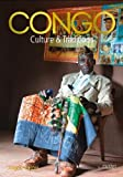 Congo: Culture & Traditions...