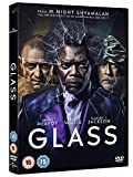 Glass [DVD] [2019]