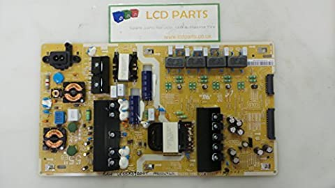 Samsung UE55KS9090 (EU-Modell UE55KS9000) SUHD/4K LED TV,
