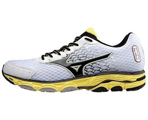 Mizunowave Inspire 11 - Zapatillas de Running Hombre