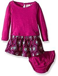 Roxy Baby-Girls Girl Extreme Dress