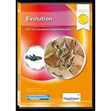 Didaktische DVD Evolution. DVD-ROM