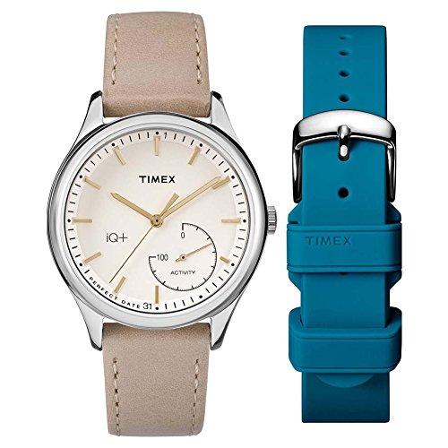 Timex TWG013500 Reloj de Damas