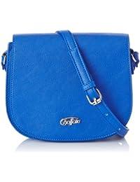 BUFFALO Bag 601645 - Bandolera Mujer