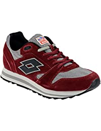 c0ab1219819 Amazon.co.uk  8.5 - Nordic Walking Shoes   Sports   Outdoor Shoes ...