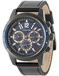 Reloj Police para Hombre 14528JSUBL/03