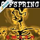 Smash [Remastered] [Explicit]