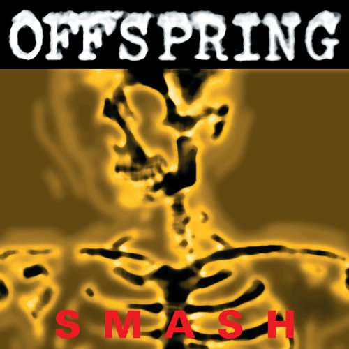 Smash [Remastered] [Explicit]