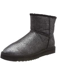 neuartiges Design beste Angebote für Sportschuhe Suchergebnis auf Amazon.de für: esprit boots: Schuhe ...