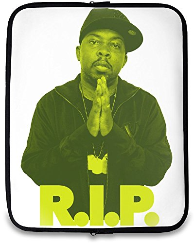 rip-phife-dawg-printed-laptop-case-custom-printed-slim-fit-the-ideal-travel-bag-to-keep-your-laptop-