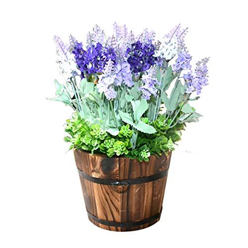 Kunstpflanze Blumen/künstliche Pflanze/Brautstrauß,