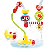 Wasserspiel U-Boot