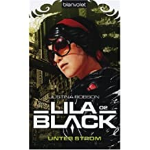 Lila Black 02