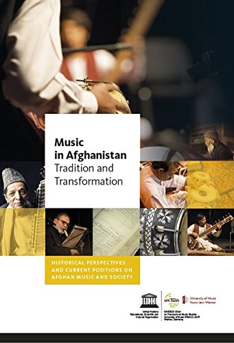 music-in-afghanistan-tradition-and-transformation-historical-perspectives-and-current-positions-on-a
