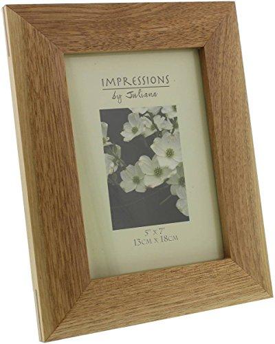 oak-impressions-wooden-photo-frame-5-x-7-by-juliana