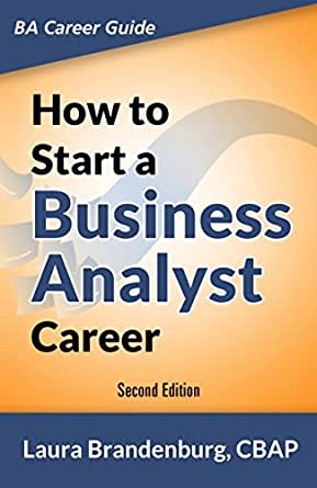 Business Analysts Mentor Book Pdf