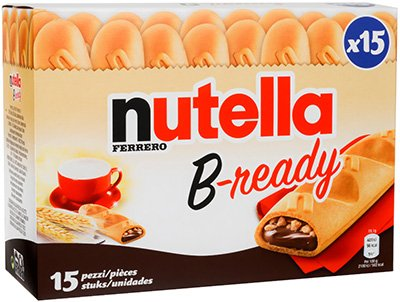 nutella-b-ready-15-stk