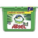 Ariel 3in1 Pods Vollwaschmittel -15 Waschladungen
