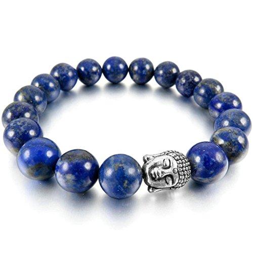adisaer-acier-inoxydable-gourmette-hommes-bracelet-charms-lenergie-argent-bleu-pierre-lapis-lazuli-b