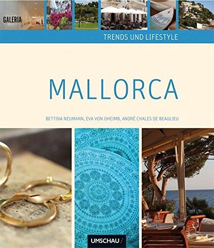 Trends und Lifestyle Mallorca
