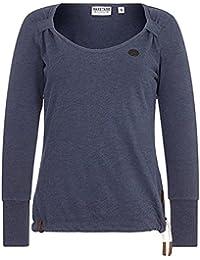 Suchergebnis auf Amazon.de für  Planet-Sports - Sweatshirts ... abadf5503b