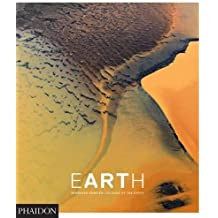 Edmaier, Bernhard: EarthArt: Colours of the Earth