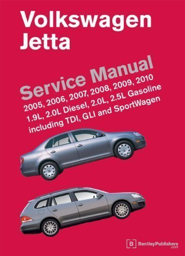 volkswagen-jetta-a5-service-manual-2005-2006-2007-2008-2009-2010-by-bentley-publishers-2009-hardcove