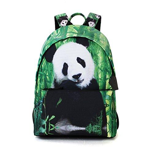 ninos-mochila-escolar-cute-animal-impreso-bistar-galaxy-escuela-primaria-kids-mochila-multicolor-pan