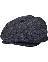 9a76edadb7da5 Amazon.co.uk  G   H Great Horse - Flat Caps   Hats   Caps  Clothing
