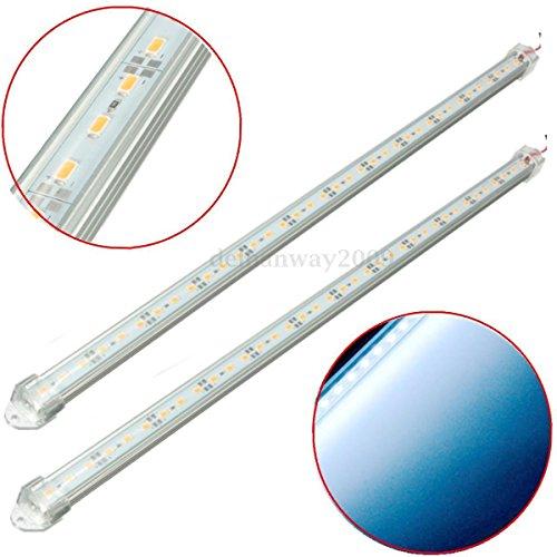 sunivity-12-v-50-cm-claro-36-led-5630-smd-interior-tira-de-luz-bar-deposito-de-coche-furgoneta-carav