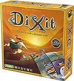 Asmodee – Libellud 200706 – Dixit – Spiel des Jahres 2010 - 3