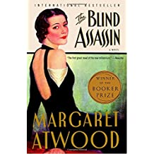 The Blind Assassin: A Novel