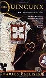 The Quincunx: The Inheritance of John Huffam