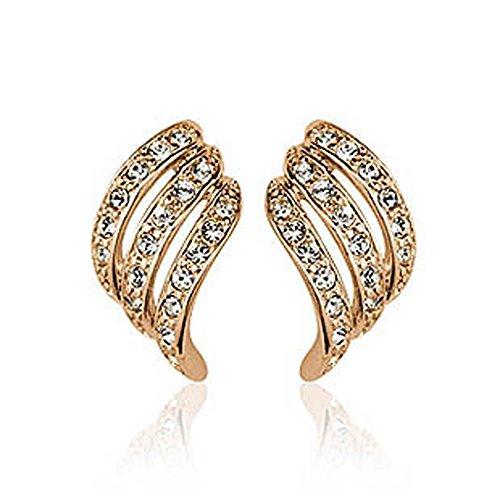 boucles-doreilles-ailes-de-lange-de-swarovski-elements-en-or-18-carats-terminer