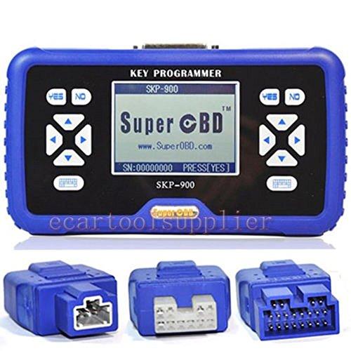 autool-super-obd-skp-900-obd2-portable-programmeur-v41-skp-900-programmateur-cl-no-limitation-des-to