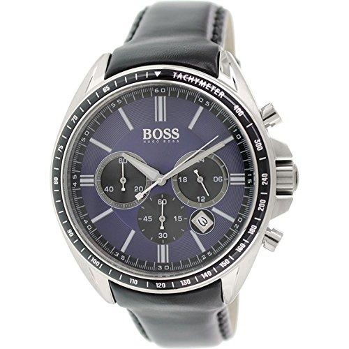 Hugo Boss - Man Hb1513077 Orologio