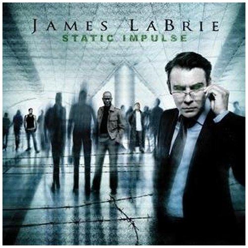 Static Impulse (Ltd.Edt.)
