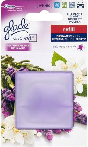 glade-discreet-refill-x-4-lavander-jasmine-new-style