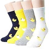 Womens Best Socks Collection | Gift Idea | Socks gift | Animal socks | Cat Socks | Dog Socks | Art Pattern Socks | Character Socks by Ksocks
