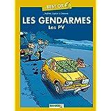 Les gendarmes Best Or - Spécial PV