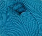 Best Knitting - Woa Fashions Lovable Acrylic Hand Knitting Yarn Review