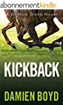 Kickback (The DI Nick Dixon Crime Ser...