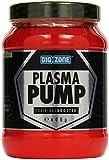 Big Zone Plasma Pump, 1er Pack (1 x 600 g)